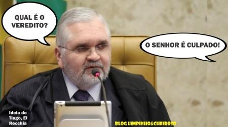 Roberto_Gurgel18_Veredito