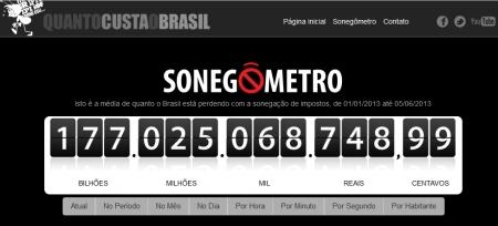 Sonegometro03