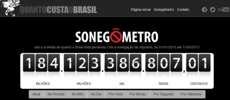 Sonegometro04
