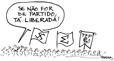 Tarifa_Onibus21_Coxinhas