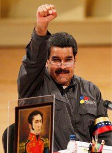 Venezuela_Nicolas_Maduro22
