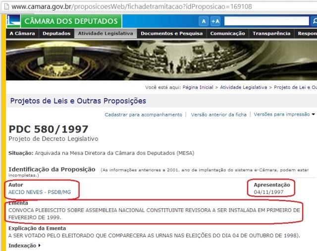 Aecio_Plebiscito01