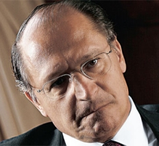 Alckmin02