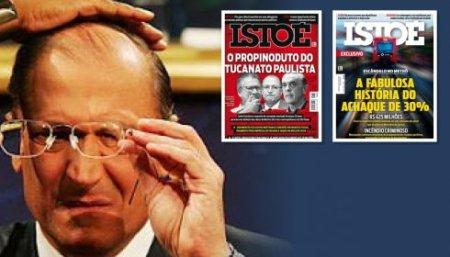 Alckmin_IstoE01