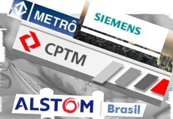 Alstom04