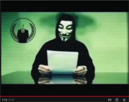 Anonymous08