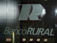 Banco_Rural01