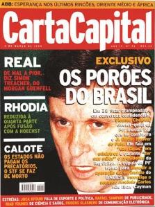 CartaCapital_EUA_Espionagem02