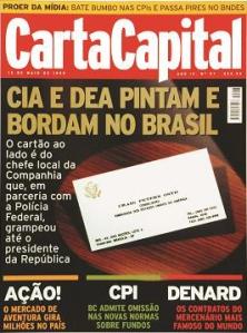 CartaCapital_EUA_Espionagem03