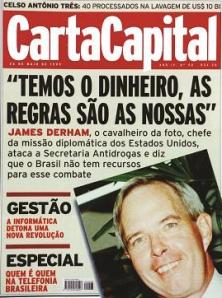 CartaCapital_EUA_Espionagem04