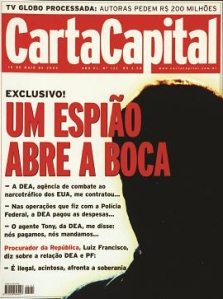 CartaCapital_EUA_Espionagem05