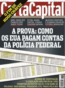 CartaCapital_EUA_Espionagem06