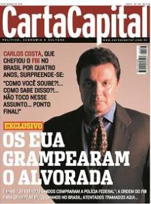 CartaCapital_EUA_Espionagem07