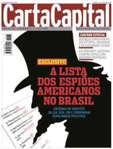 CartaCapital_EUA_Espionagem08