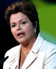 Dilma27