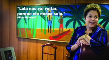 Dilma28A_Folha