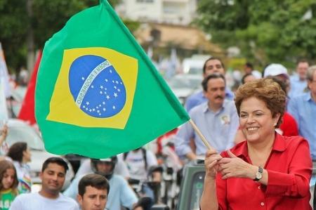 Dilma_Bandeira_Brasil02