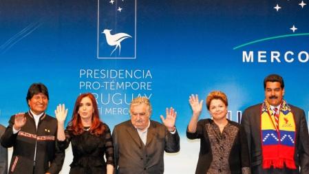 Dilma_Mercosul02_Cupula2013