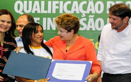 Dilma_Pronatec03