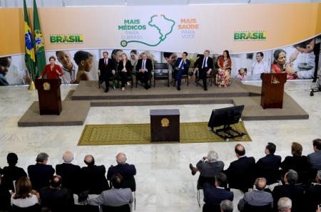 Dilma_Saude01