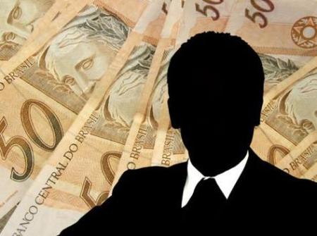 Dinheiro03