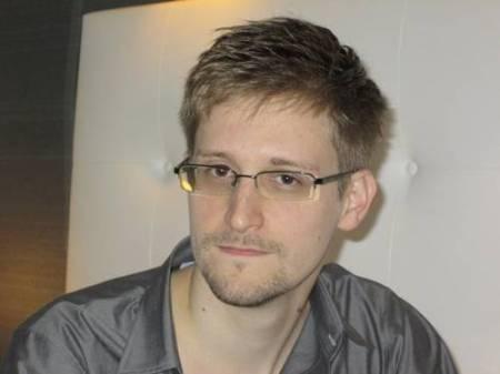 EUA_Edward_Snowden03