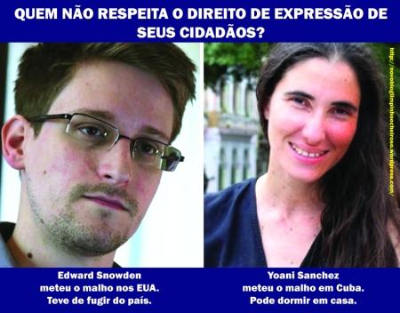 EUA_Edward_Snowden06a_Yoani