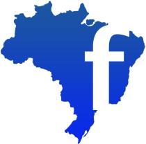 Facebook_Brasil01