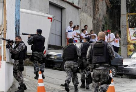 Favela_Mare02