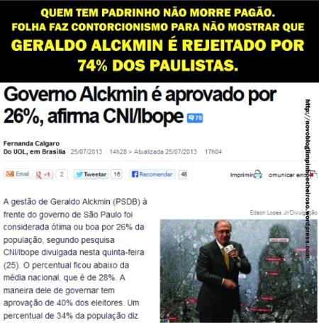 Folha_UOL_Alckmin02A