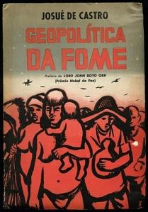 Geografia_Fome