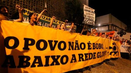 Globo_Impostos08