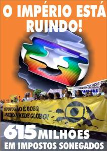 Globo_Impostos10
