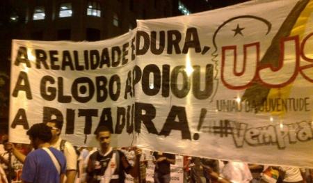 Globo_Impostos14