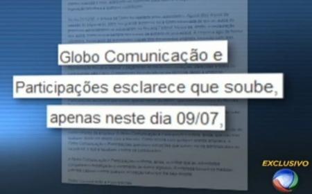 Globo_Impostos18