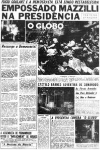 Globo_Jornal02041964