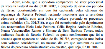 Globo_Justica01