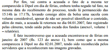 Globo_Justica02