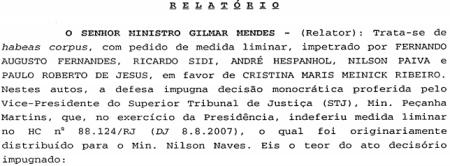 Globo_Justica03