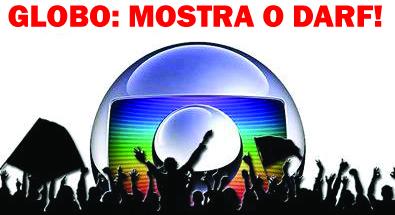 Globo_Paga02