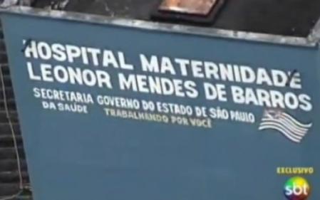 Hospital_LeonorMendes02