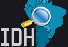 IDH05