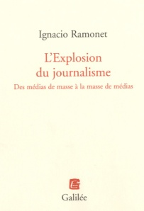 Ignacio_Ramonet06_Livro