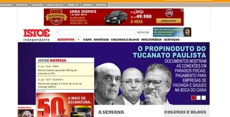 IstoE_Tucanoduto01