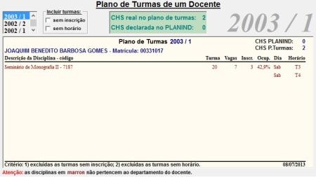 Joaquim_Barbosa89_Uerj