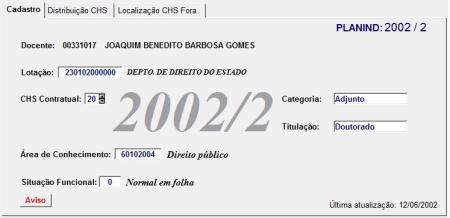 Joaquim_Barbosa91_Uerj