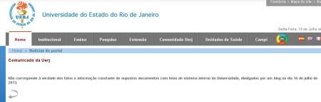 Joaquim_Barbosa94_Uerj02