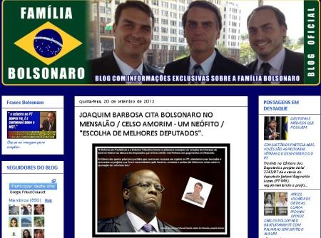 Joaquim_Barbosa97_Bolsonaro