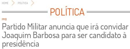 Joaquim_Barbosa98_Bolsonaro