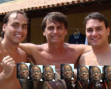 Joaquim_Barbosa99_Bolsonaro